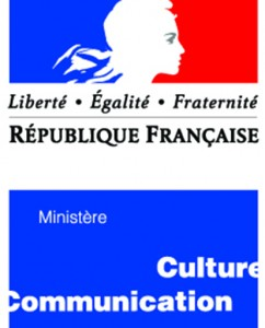 02 - Ministère de la Culture ...DRAC