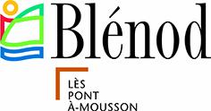 06 - Ville de Blénod