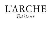 09 - L'Arche-Logo_Illustrator_black3cm