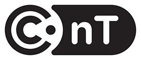 11 - cnt_noir_contour