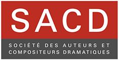 12 - au choix3 - SACD logo_2013_CMJN-baseline copie