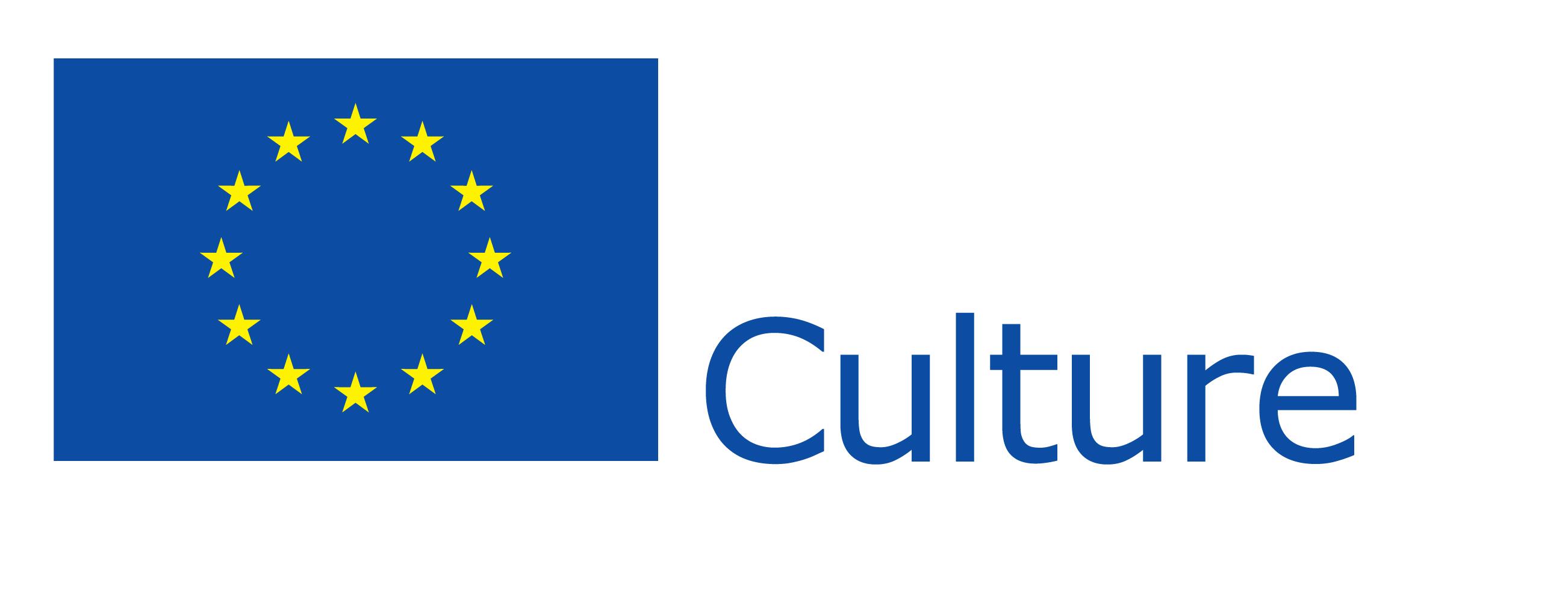 14 - 2 - au choix2 -EU_flag_cult_FR-01