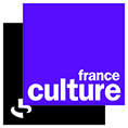 18 - France Culture