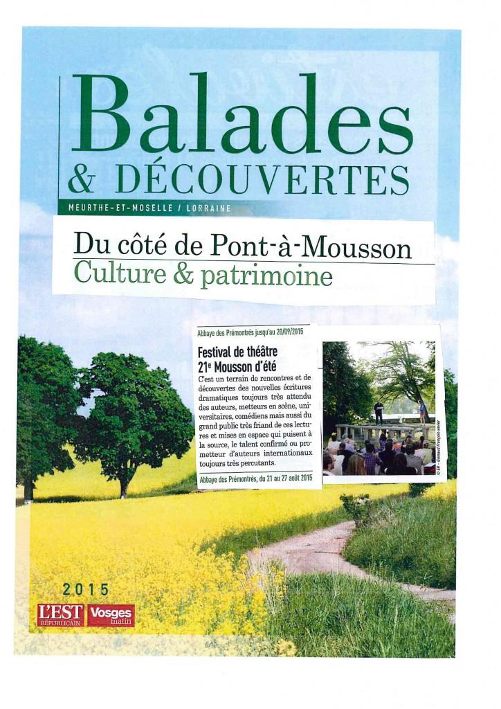 150500-Balades et découvertes.M.ETE 2015