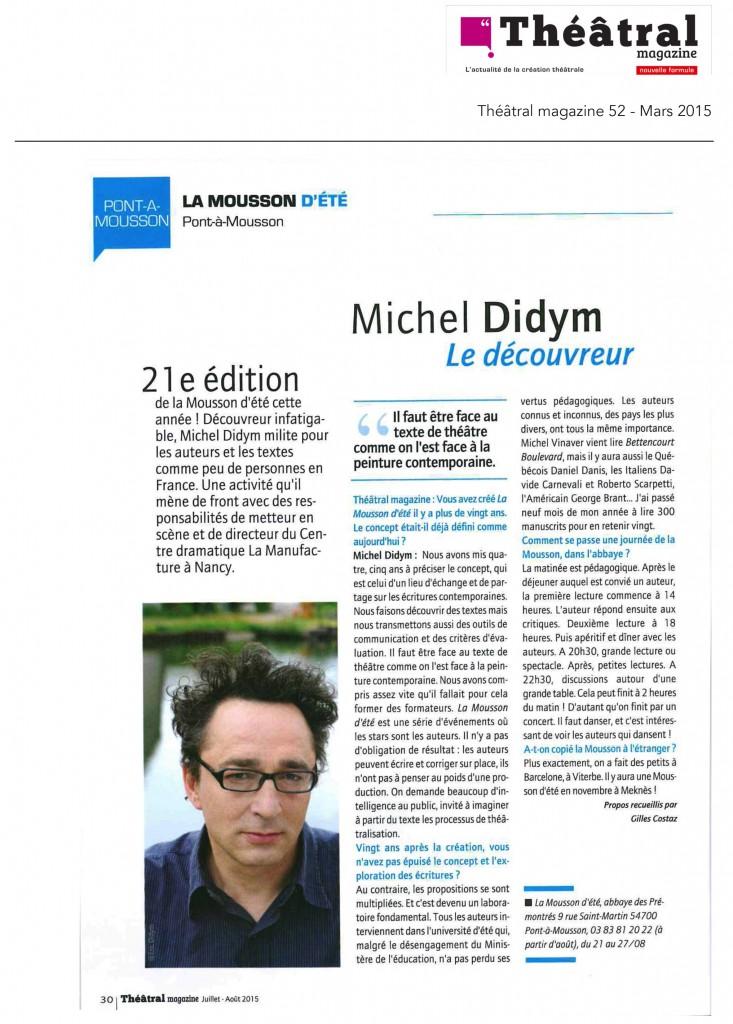 Microsoft Word - 150700-Théâtralmagazine52.docx