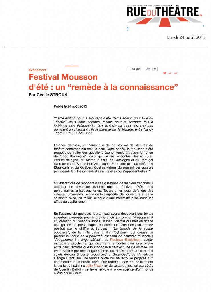 Microsoft Word - 150824-Rueduthéâtre.docx