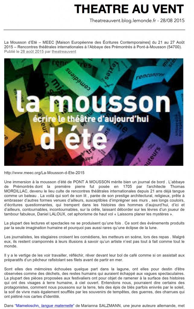 Microsoft Word - 150825-theatreauvent.docx